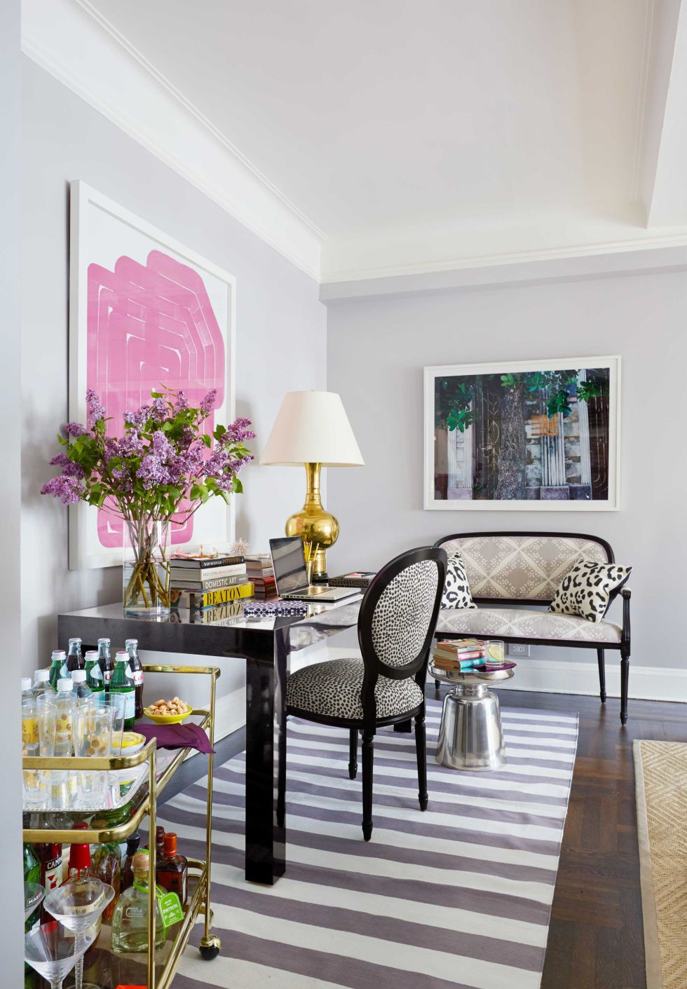 Best ideas about Small Living Room . Save or Pin 25 Small Living Room Ideas For Your Inspiration Now.