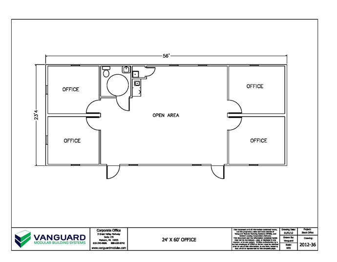 Best ideas about Small Office Floor Plan . Save or Pin Civil Engineering Small fice Building Floor Plans Now.