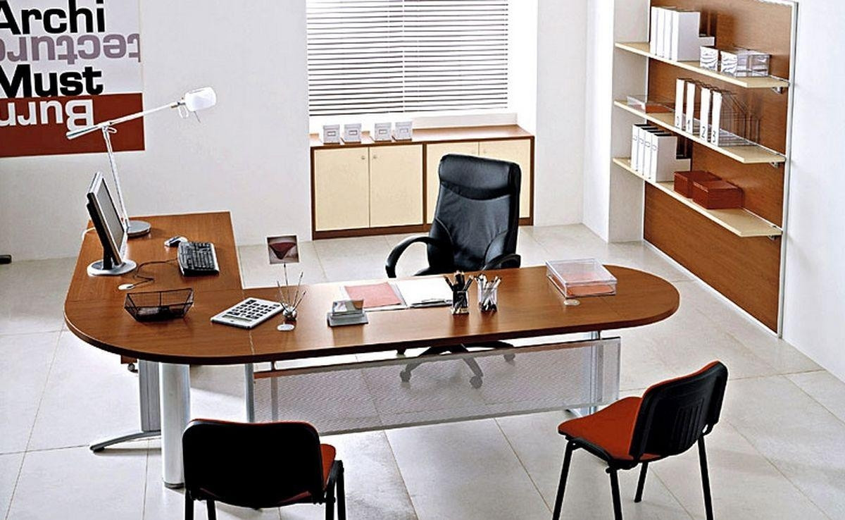 Best ideas about Small Office Furniture . Save or Pin 20 Ideas of Small fice Sofas Now.