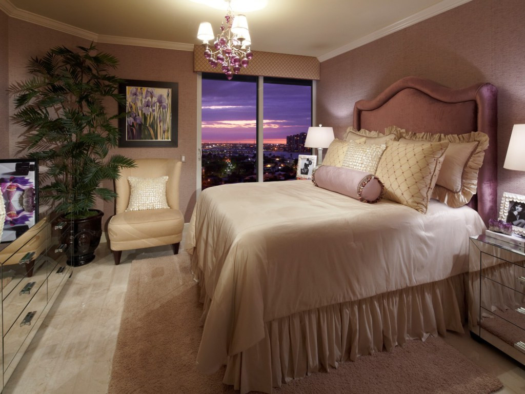 Best ideas about Small Office Guest Room Ideas . Save or Pin Guest Bedrooms Defining A Great Host TheyDesign Now.