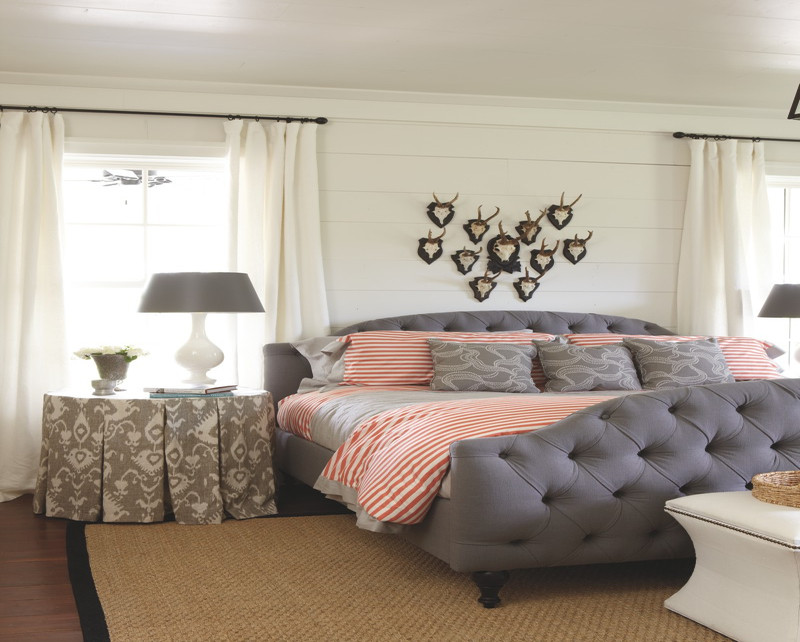 Best ideas about Small Office Guest Room Ideas . Save or Pin Guest room decor ideas decorating small office guest Now.