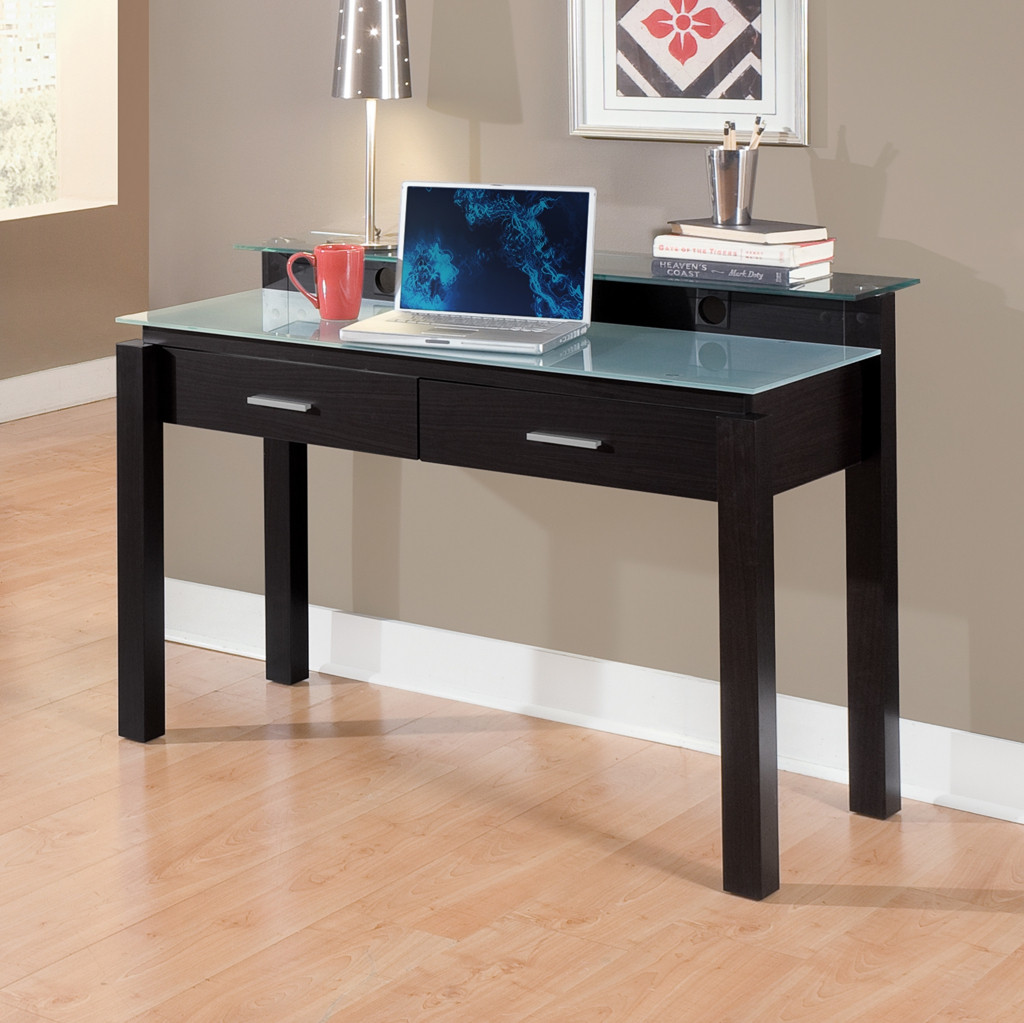 Best ideas about Small Office Table . Save or Pin fice astonishing staples tables Small fice Table Now.