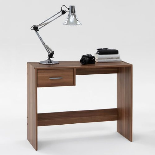 Best ideas about Small Office Table . Save or Pin Small fice Desk Amazon Now.