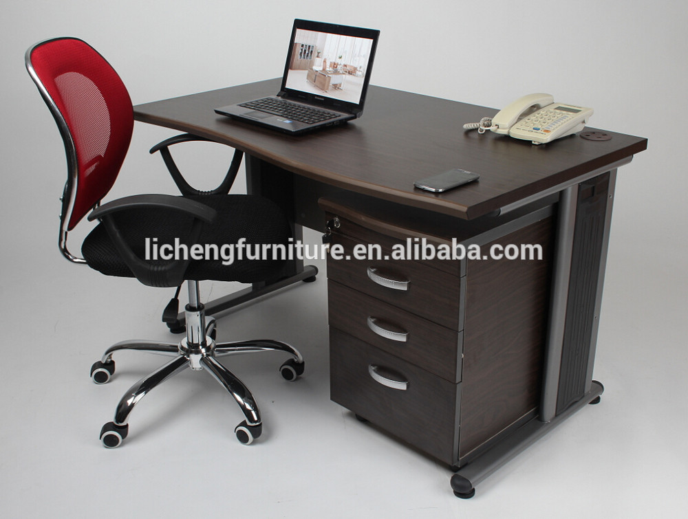 Best ideas about Small Office Table . Save or Pin Small fice Table angels4peace Now.