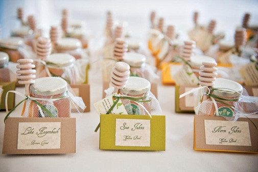 Small Wedding Gift Ideas  Wedding Favors Cool Wedding Gifts For Guests Unique Cheap
