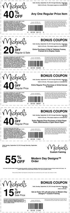 Smart Style Coupons For Haircuts  smart style hair cut coupons