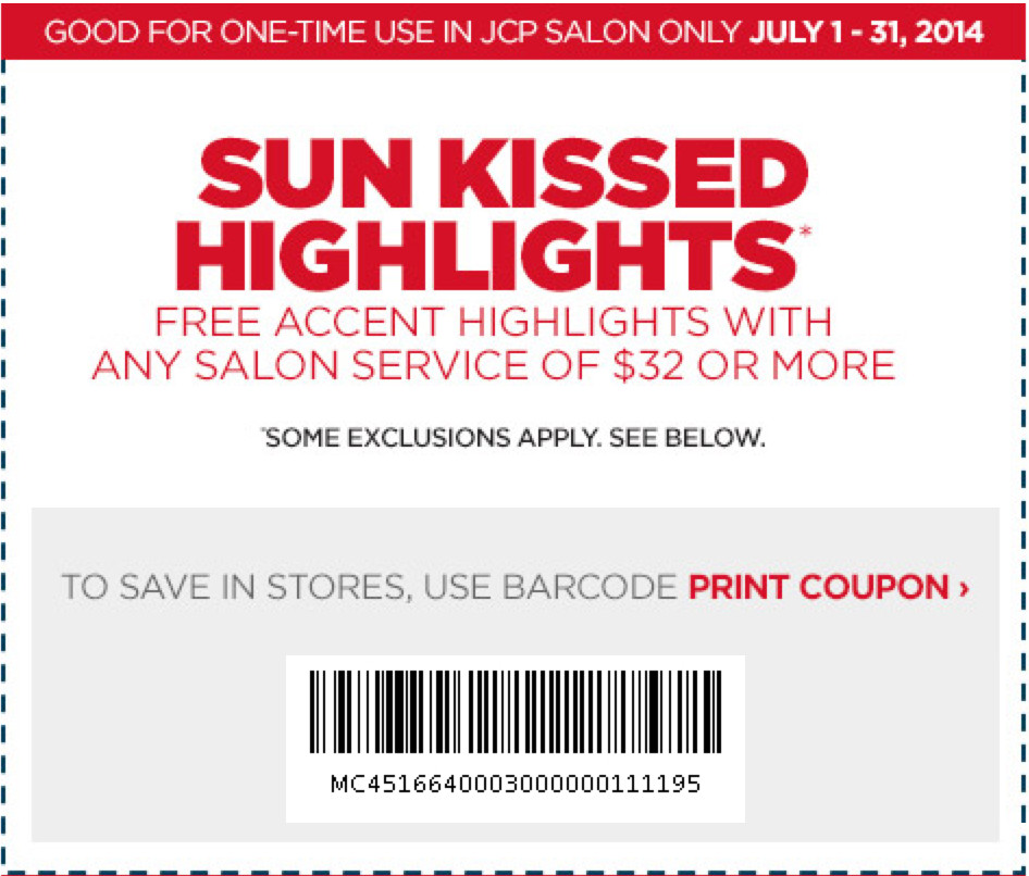 Smart Style Coupons For Haircuts  Screen Shot 2014 07 30 at 12 49 31 AM All Salon Prices