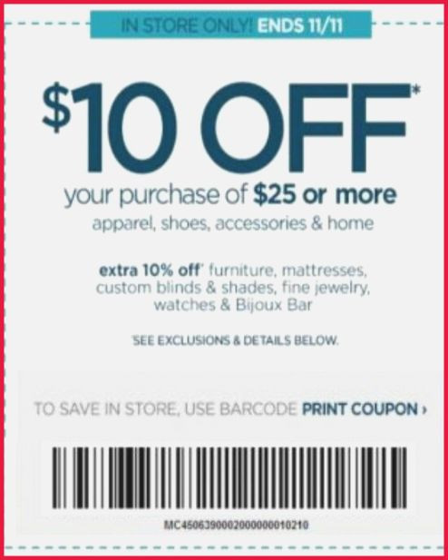 Smart Style Coupons For Haircuts  Top 48 Impeccable Smartstyle Salon Printable Coupons