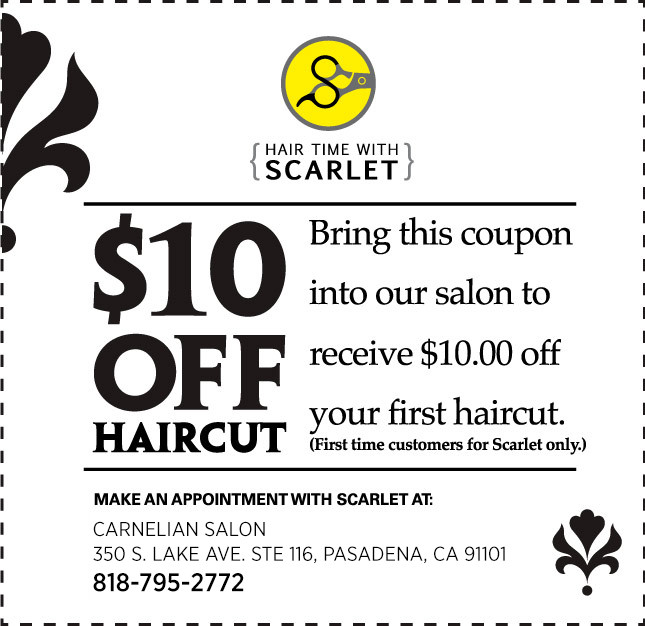 Smart Style Coupons For Haircuts  Coupons for regis hair salon 2018 Samurai blue coupon