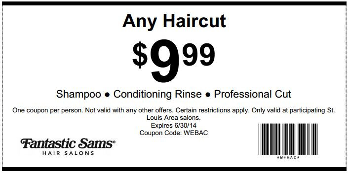 """Smart Style Coupons For Haircuts  Search Results for """"Great Clips Haircut Prices"""" – Black"""
