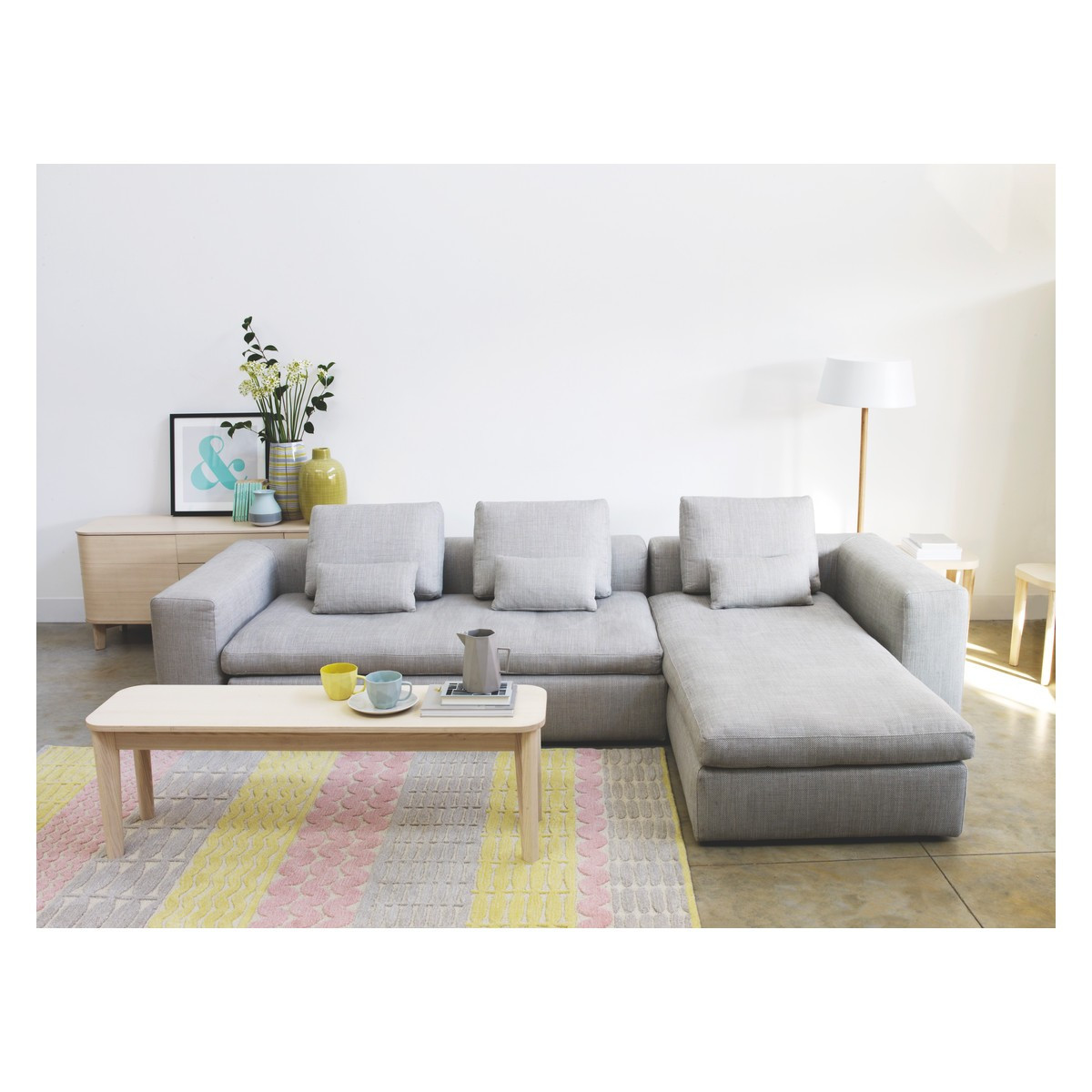 Best ideas about Sofa Bed Sectional . Save or Pin Sofas Chaise Sofa Bed Hideabed Now.