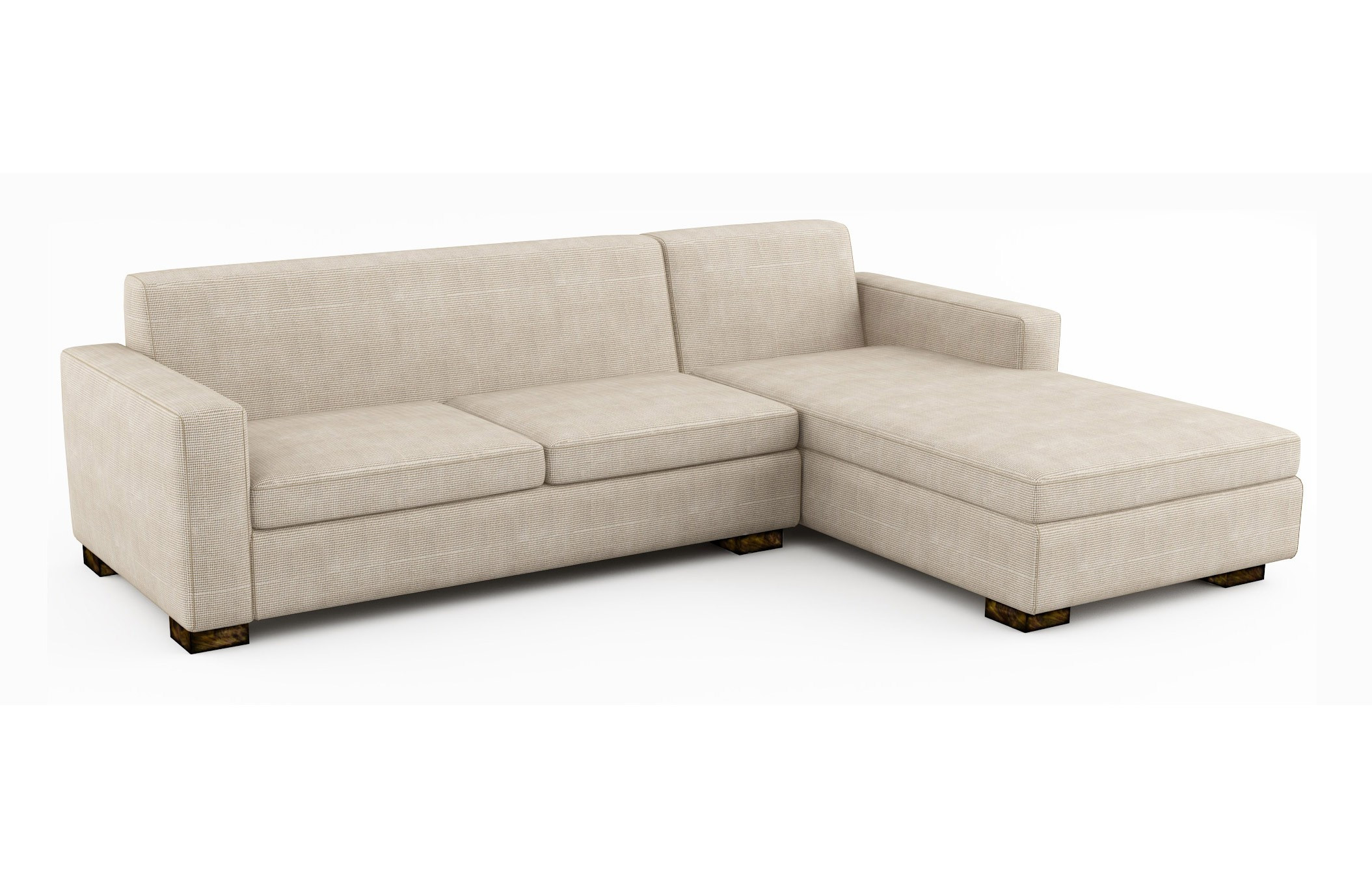 Best ideas about Sofa Bed Sectional . Save or Pin Brenem Chaise Sectional with Sofa Bed Now.
