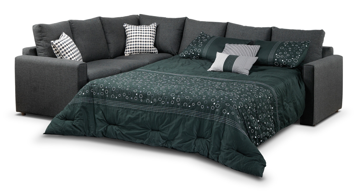 Best ideas about Sofa Bed Sectional . Save or Pin Sofa Bed Leons Surferoaxaca Now.