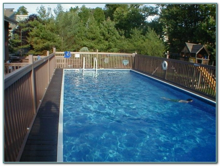 Best ideas about Solar Covers For Inground Pool . Save or Pin Inground Pool Solar Cover Clips Pools Home Decorating Now.