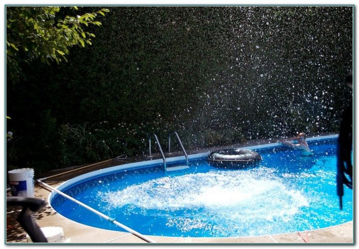Best ideas about Solar Covers For Inground Pool . Save or Pin Hard Pool Covers For Inground Pools Pools Home Now.