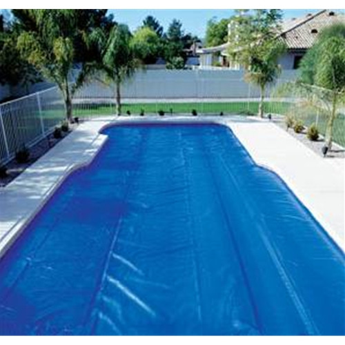 Best ideas about Solar Covers For Inground Pool . Save or Pin Pool Solar Blankets Now.