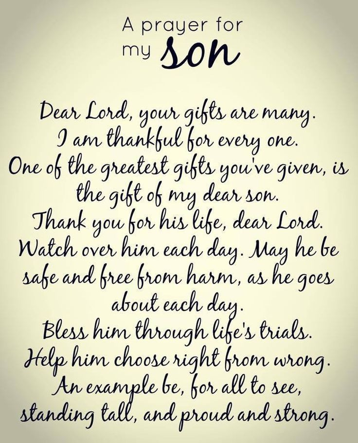 Son Birthday Quotes From Mom  Image result for birthday wishes for son