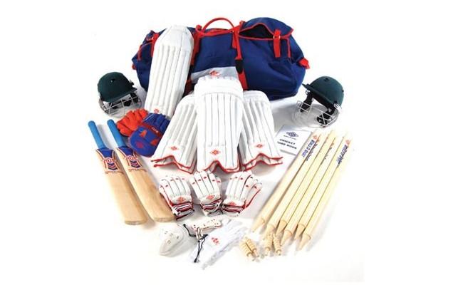 Sports Gift Ideas For Boys  Birthday Gift Ideas For A Teenage Boy Birthday Present