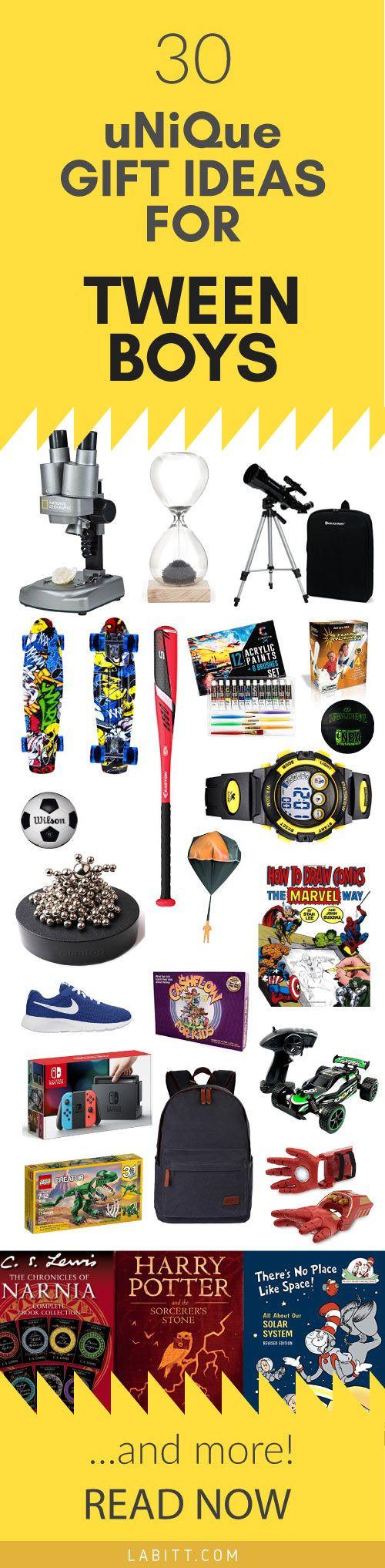 Sports Gift Ideas For Boys  Best 25 Sports ts ideas on Pinterest