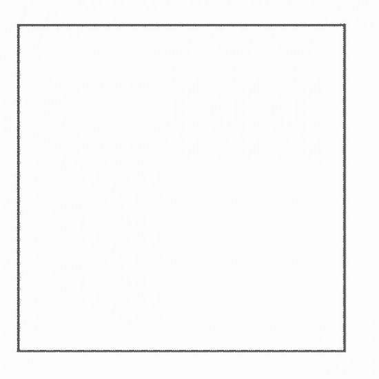 Square Coloring Pages  Times Square Free Coloring Pages