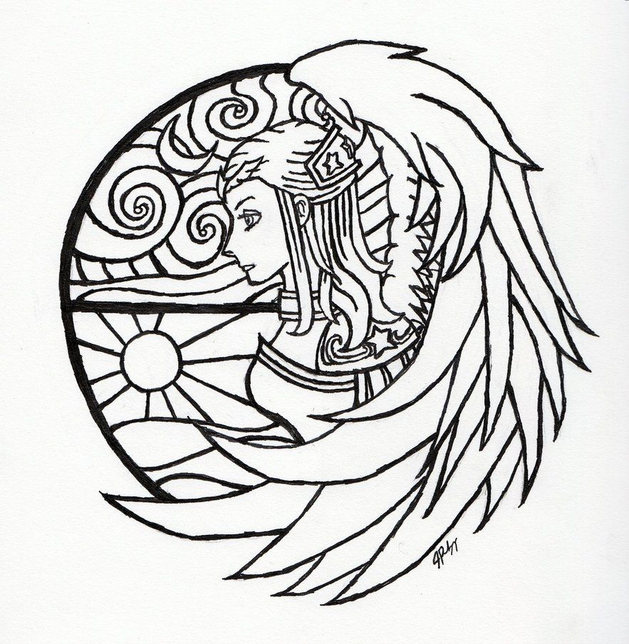 Stain Glass Coloring Pages For Boys  Stained Glass Coloring Pages coloringsuite