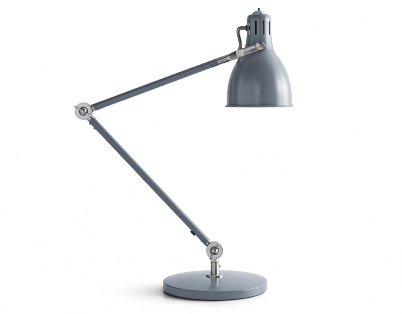 Best ideas about Staples Desk Lamps . Save or Pin Delightful Staples Desk Lamp Design Regarding Amazing Now.