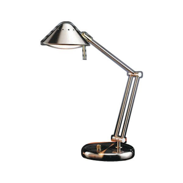 Best ideas about Staples Desk Lamps . Save or Pin 29 Excellent Desk Lamps At Staples Now.