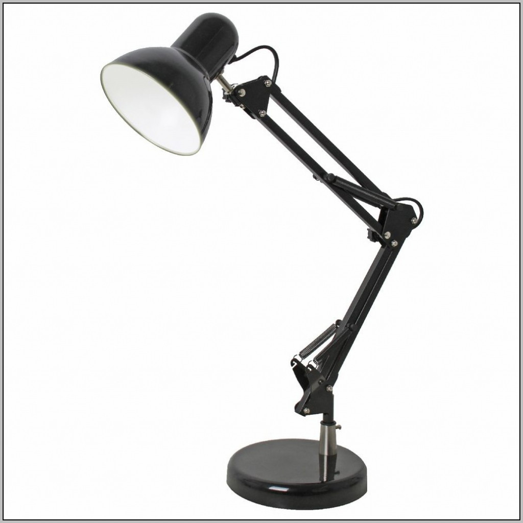 Best ideas about Staples Desk Lamps . Save or Pin fice Desk Lamp Staples fice Desk Ideas Lights and Lamps Now.