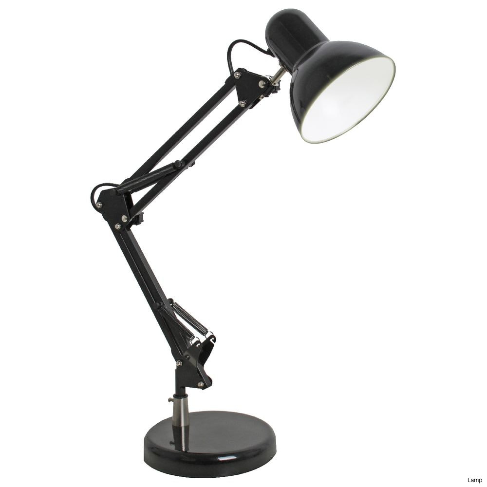 Best ideas about Staples Desk Lamps . Save or Pin fice Desk Lamps Amazon Floor Staples Minimalistic Lamp Now.