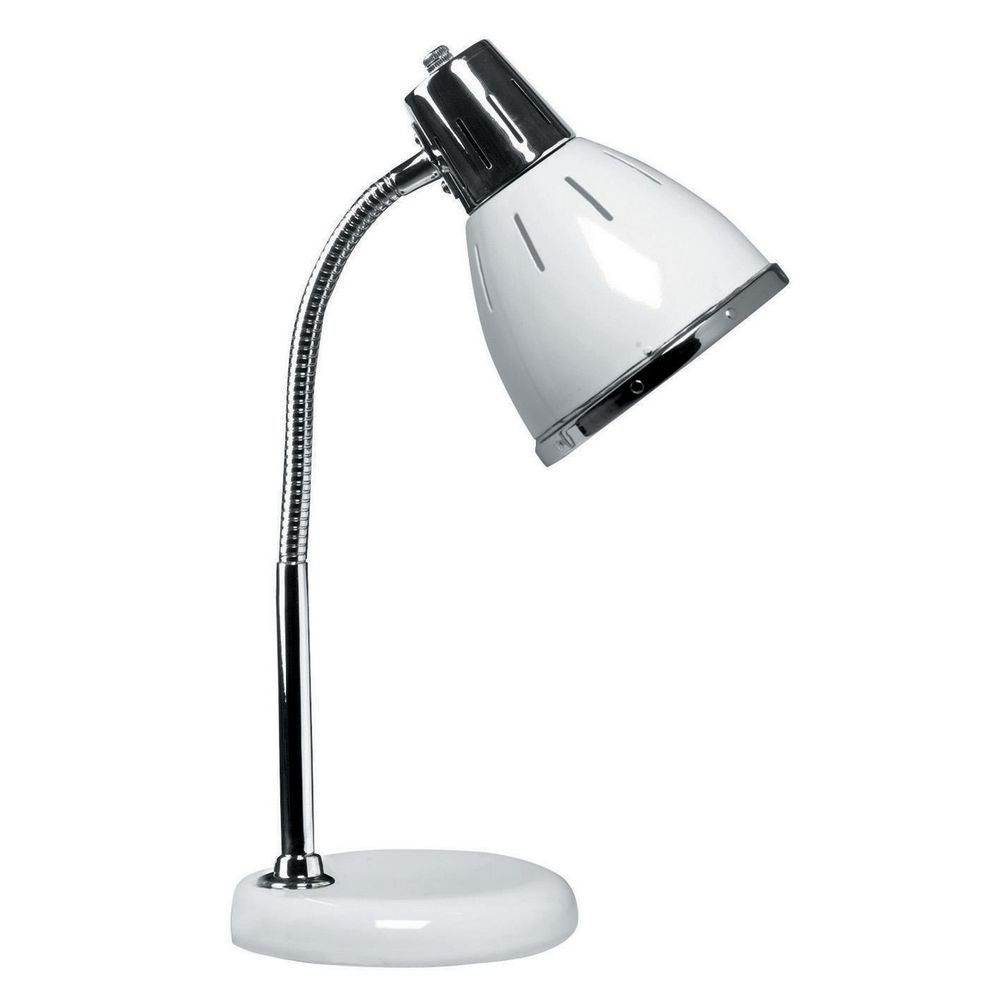 Best ideas about Staples Desk Lamps . Save or Pin Staples Desk Lamp Clamp Now.