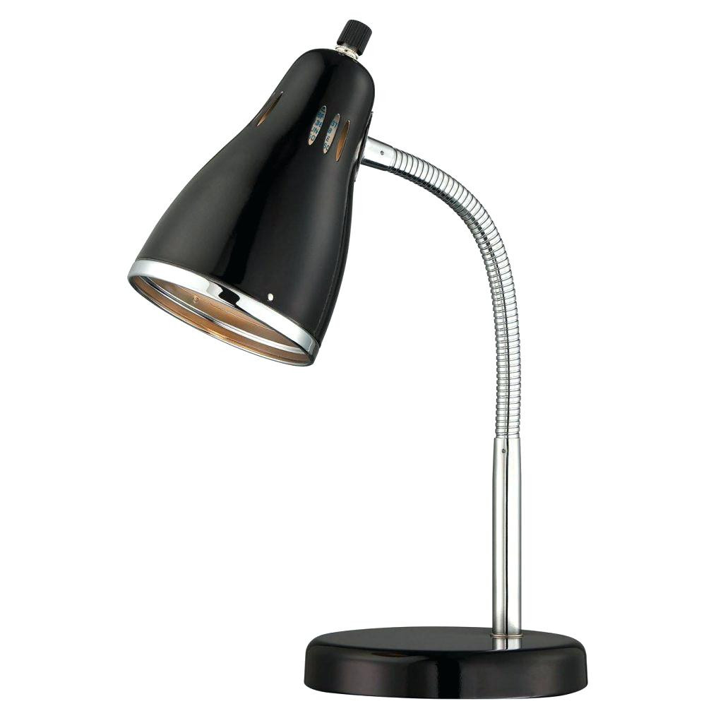 Best ideas about Staples Desk Lamps . Save or Pin Wonderful Staples fice Desk Lamps Home Design Ideas Now.