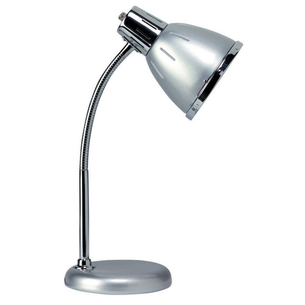 Best ideas about Staples Desk Lamps . Save or Pin Staples Table Lamp Table Desk Lamps Floor Lamps Staples Now.