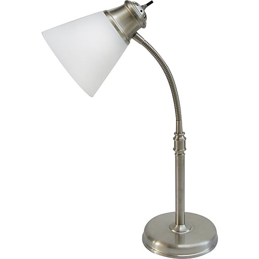 Best ideas about Staples Desk Lamps . Save or Pin Staples Desk Lamps Desk & Deck Inspiration on Your Home Now.