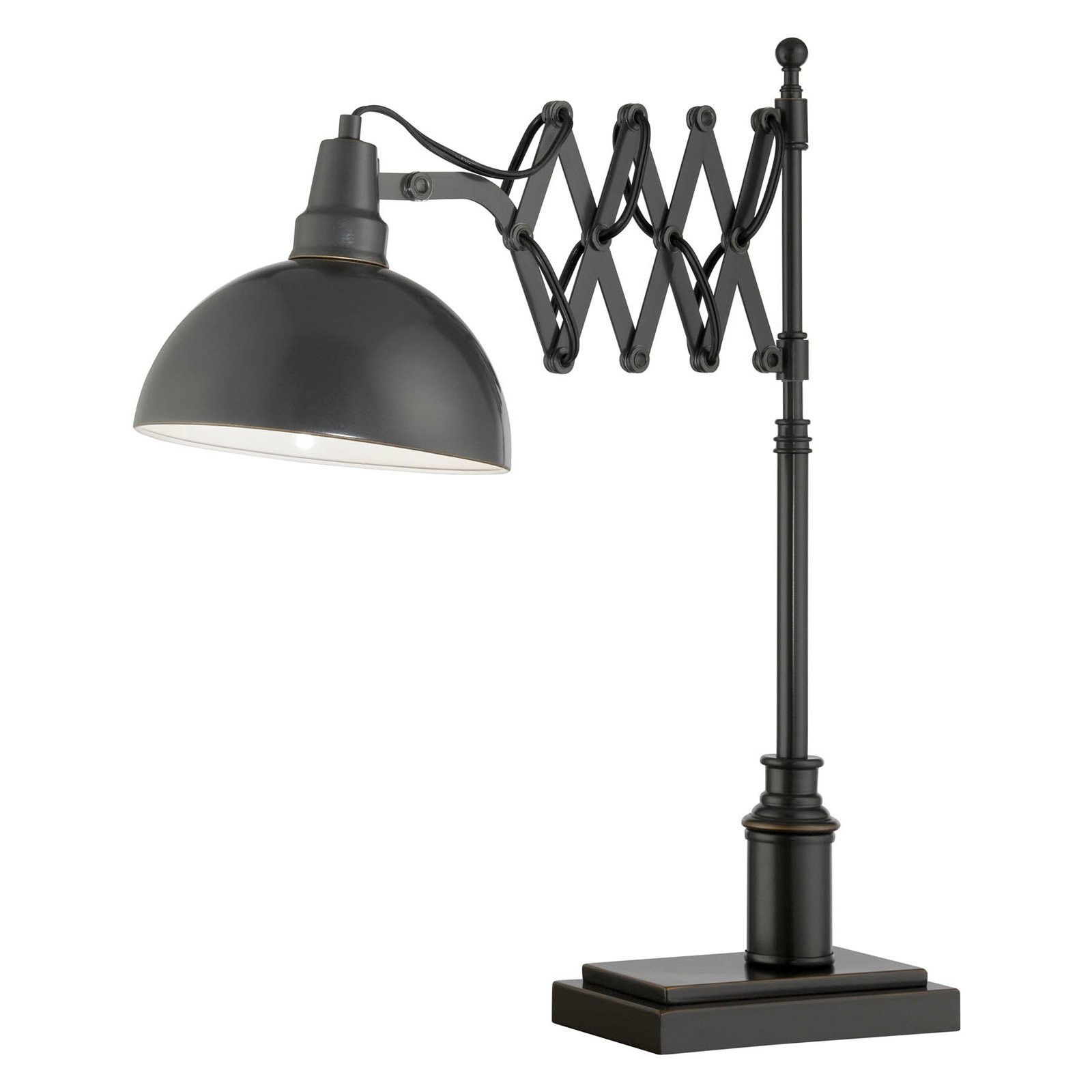 Best ideas about Staples Desk Lamps . Save or Pin Table Lamp Design Desk Lamp Staples Home fice Now.
