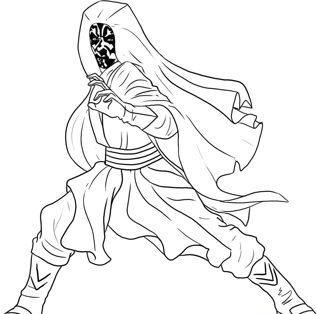 Star Wars Printable Coloring Pages Kids And Adults  Star Wars Coloring Pages Free Printable Star Wars