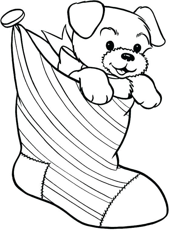 Starbucks Coloring Pages  home improvement Starbucks coloring page Coloring Page