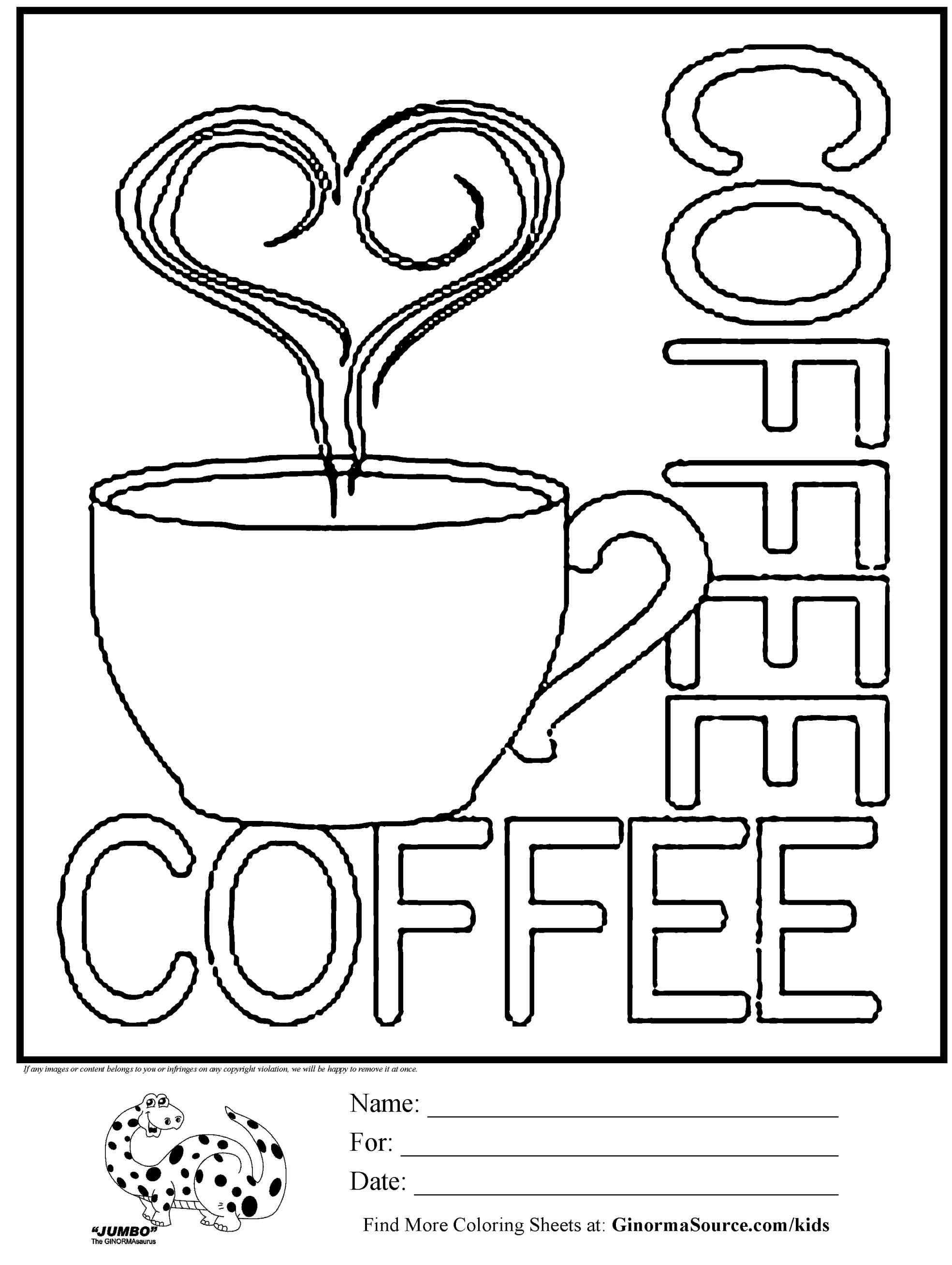Starbucks Coloring Pages  Successful Starbucks Coloring Page How To Draw A Unicorn