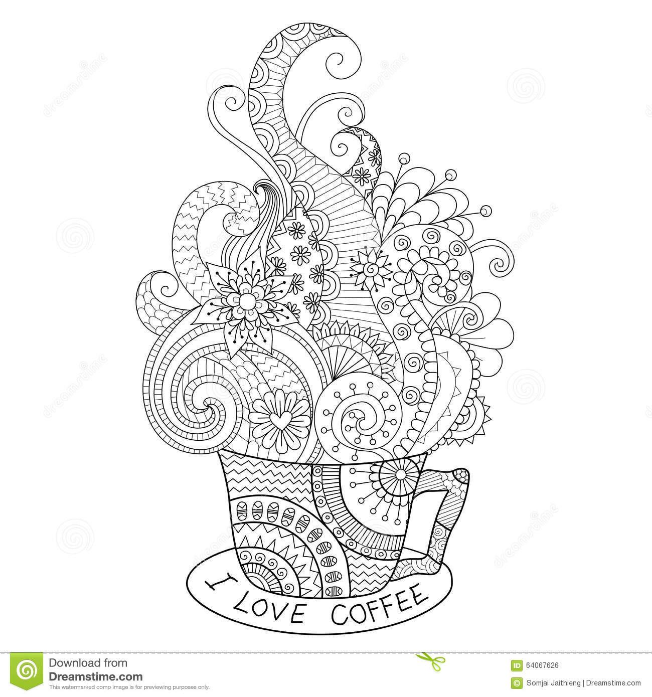 Starbucks Coloring Sheets For Girls  Starbucks Coffee Logo Coloring Pages Coloring Pages