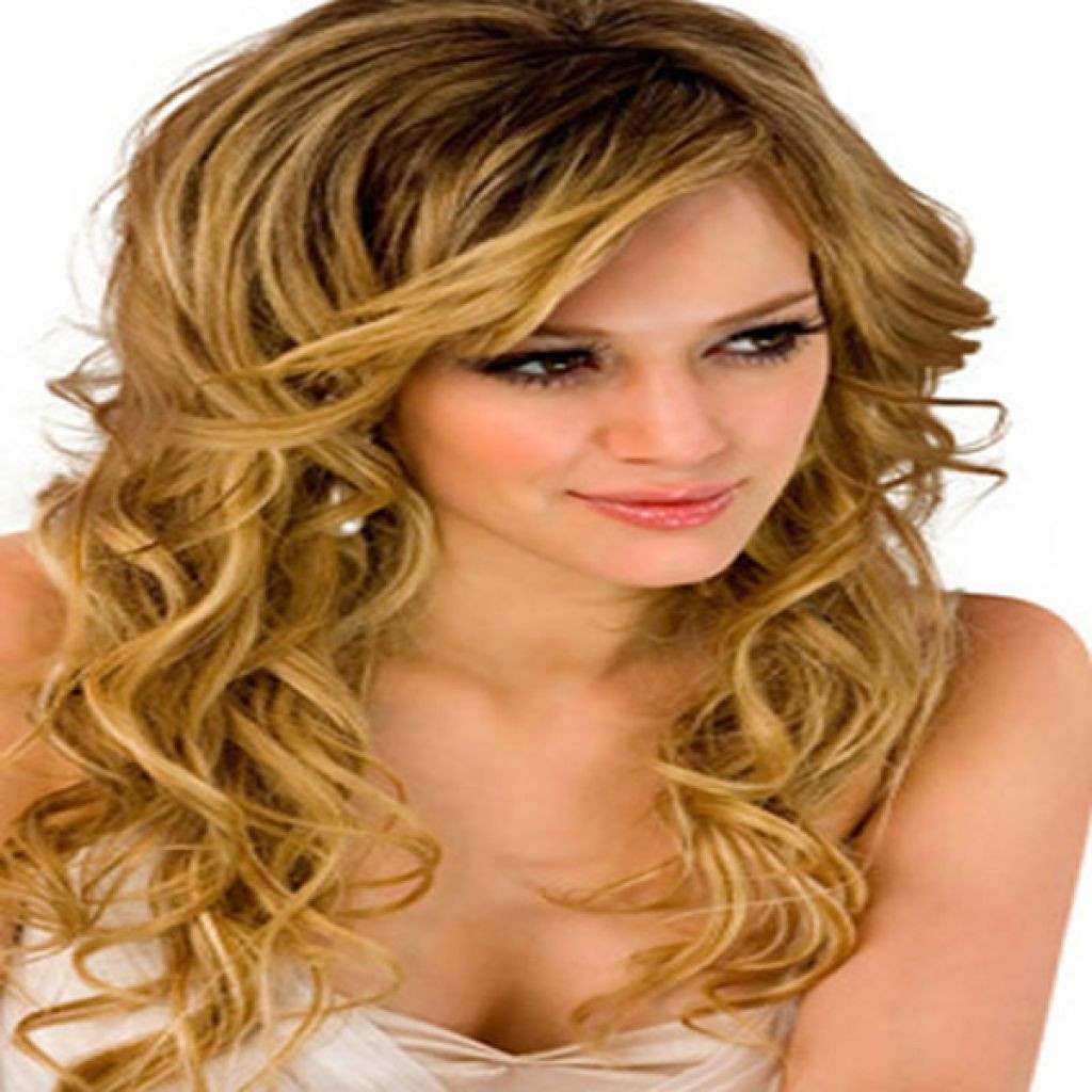Straightened Hairstyles For Prom  Formal hairstyles long straight hair Hairstyle for women