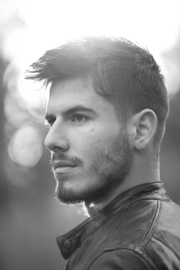 Best ideas about Stylish Mens Haircuts . Save or Pin 90 Most popular Latest and Stylish Men s Hairstyle for Now.