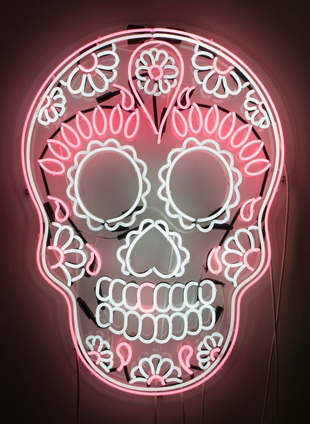 Best ideas about Sugar Skull Kitchen Decor . Save or Pin Best 25 Mexican skull art ideas on Pinterest Now.