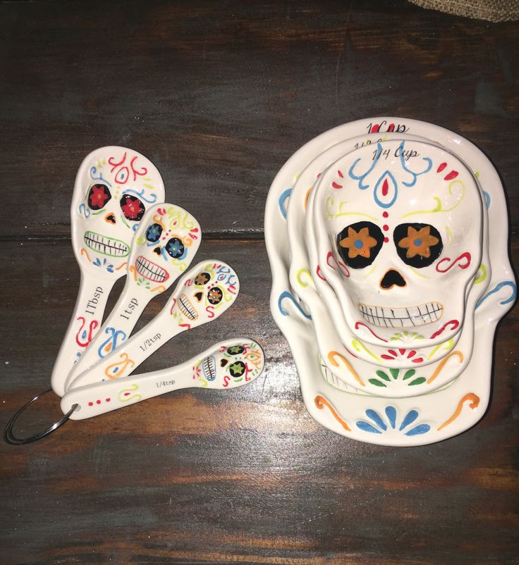 Best ideas about Sugar Skull Kitchen Decor . Save or Pin 1000 ideas about Mexican Kitchen Decor on Pinterest Now.