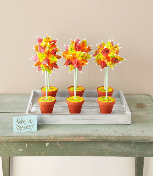 Best ideas about Summer Crafts Adults . Save or Pin Adult Summer Crafts Craft Ideas Now.