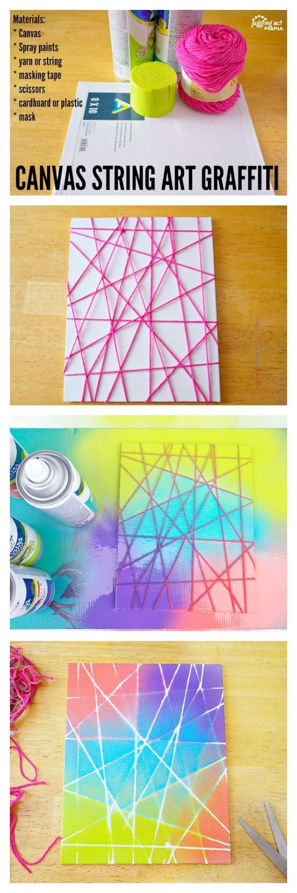 Best ideas about Summer Crafts Adults . Save or Pin Best 20 Diy And Crafts ideas on Pinterest Now.