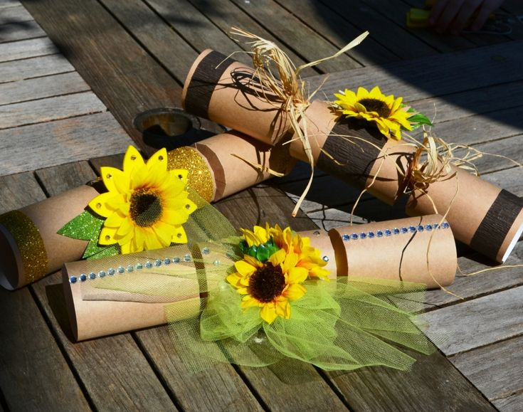 Best ideas about Summer Crafts Adults . Save or Pin 52 best images about Craft Ideas for Adults on Pinterest Now.