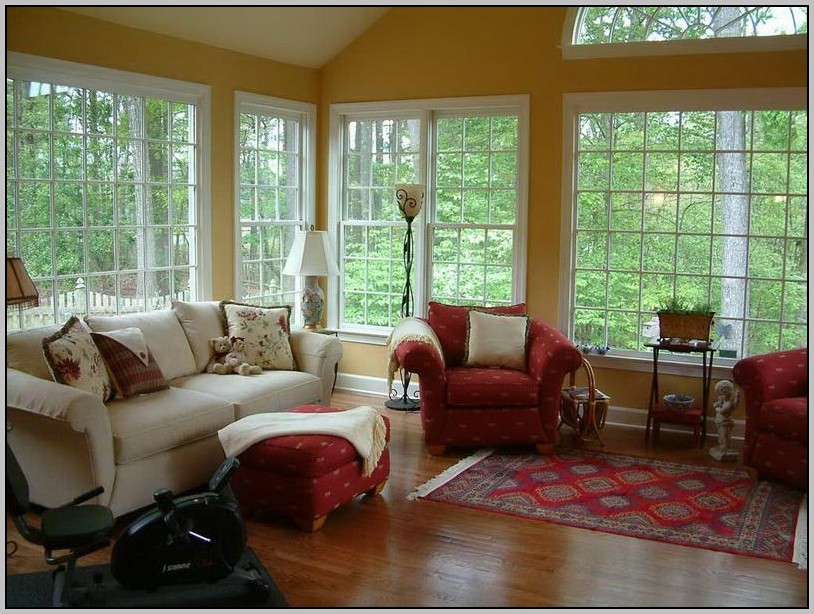 Best ideas about Sun Room Furniture Ideas . Save or Pin Indoor Sunroom Furniture Ideas Furniture Home Now.