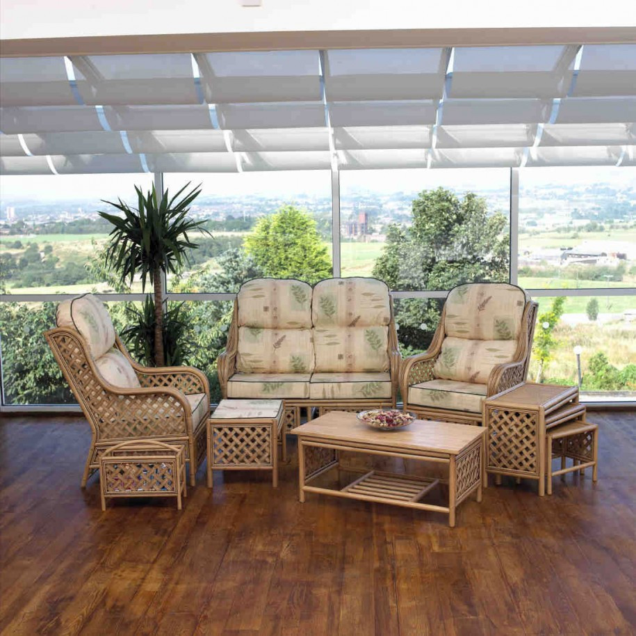 Best ideas about Sun Room Furniture Ideas . Save or Pin Sunroom Furniture Ideas Now.