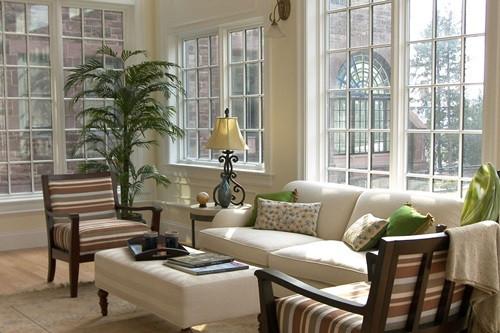 Best ideas about Sun Room Furniture Ideas . Save or Pin Best Sunroom Design Colors Ideas Interior design Now.