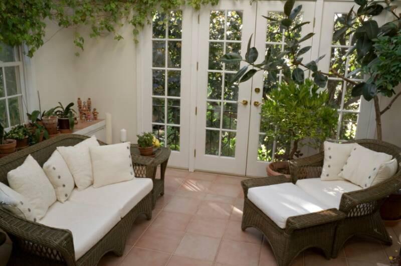 Best ideas about Sun Room Furniture Ideas . Save or Pin Sunroom Furniture Ideas Sunroom Furniture Ideas Now.