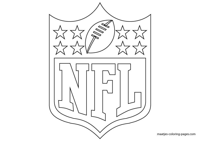 Super Bowl Coloring Pages  Free Printable Super Bowl XLIX coloring pages